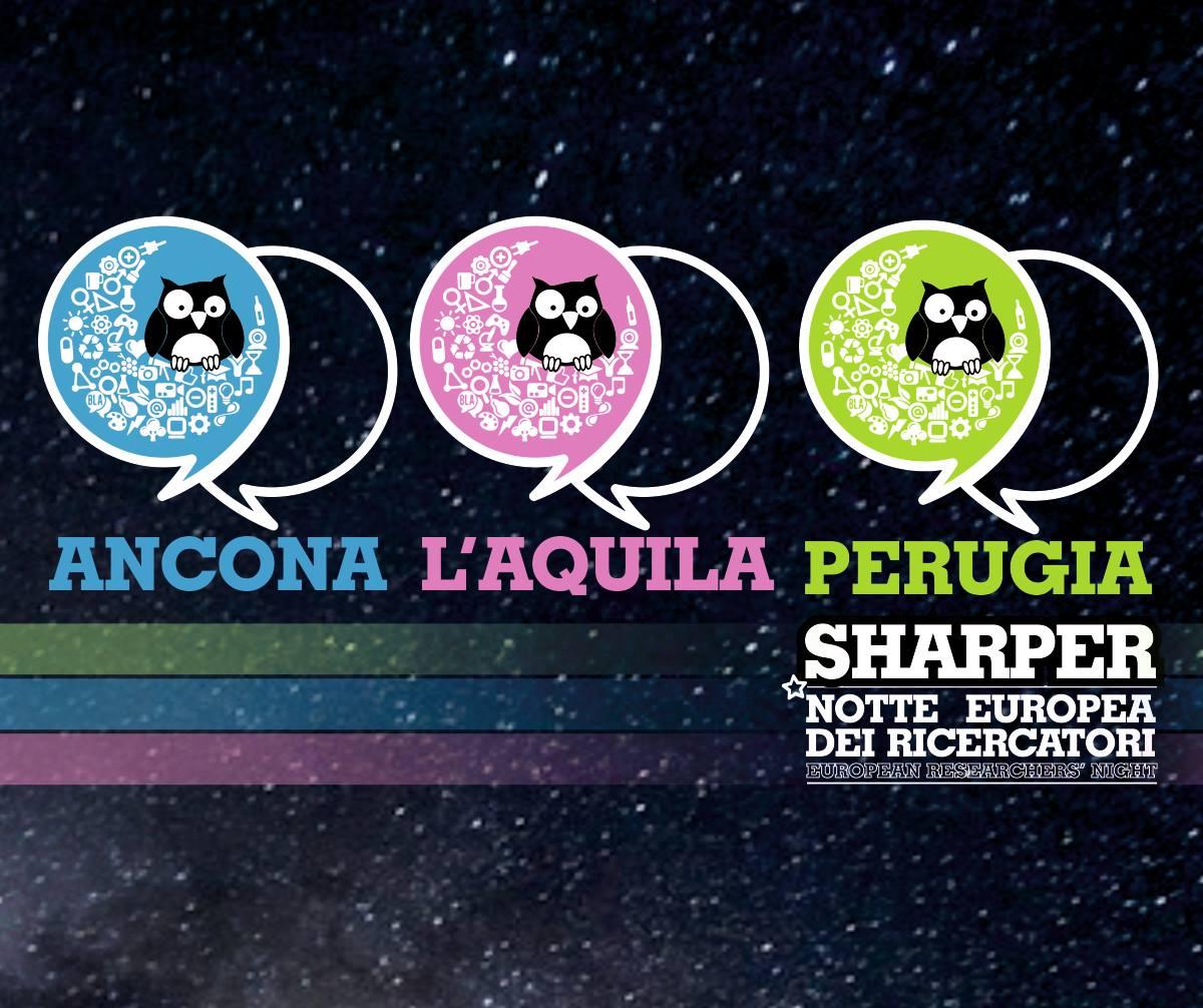 sharper-notte-ricercatori.aquila