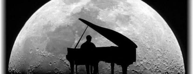 pianoforte_luna