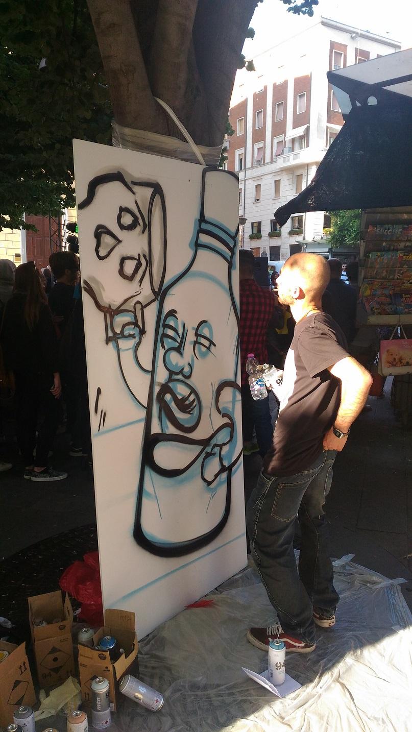 bottiglia_graffittaro_bis