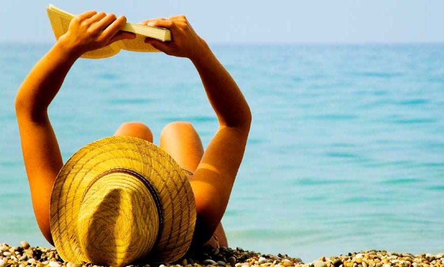 leggere-mare-libri-spiaggia