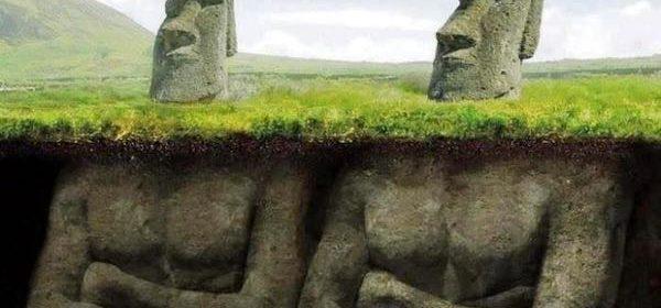 le-teste-moai-dellisola-di-pasqua-hanno-un-corpo-1